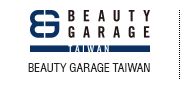 BEAUTY GARAGE TAIWAN