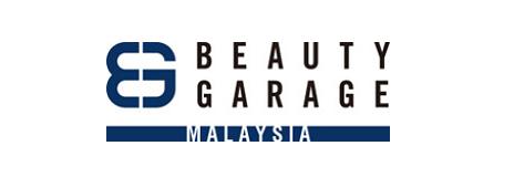 BEAUTY GARAGE MALAYSIA