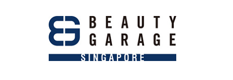 BEAUTY GARAGE SINGAPORE