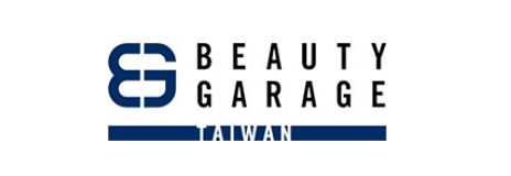 BEAUTY GARAGE TAIPEI
