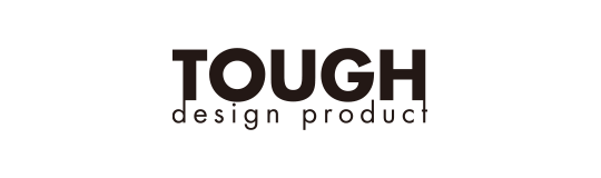 TOUGH design product inc
