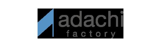 株式会社足立製作所 (金属製器具・用品の製造販売)