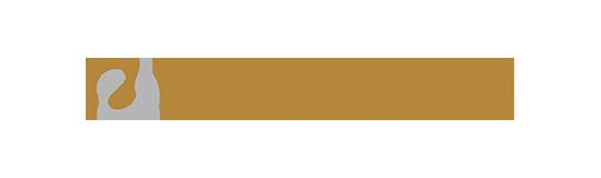株式会社BGベンチャーズ (投資業・投資事業組合の運用)