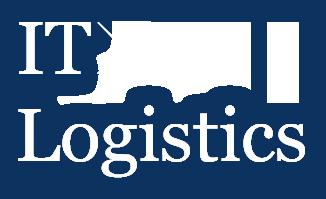 IT x Logistics