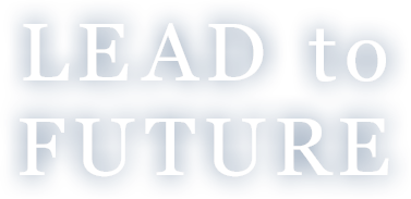 LEAD to FUTURE