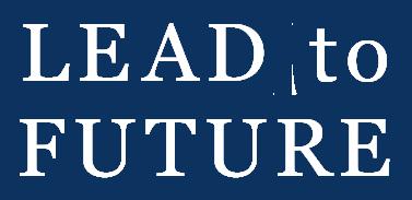 LEAD to FUTURE
